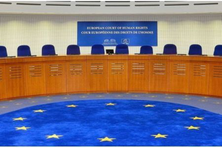 ECtHR, Stavropoulos and others v. Greece, 25 June 2020